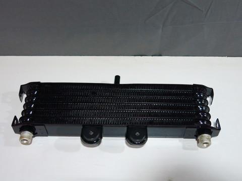 Радиатор масляный Yamaha XJR400