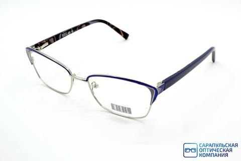 Оправа для очков MEREL MR6288