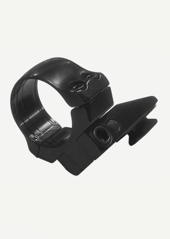 Переднее кольцо для кронштейна EAW,  30 мм