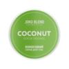 Кокосовий скраб для тіла Original Joko Blend 200 г (3)