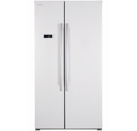Холодильник Side-by-Side Graude SBS 180.0 W