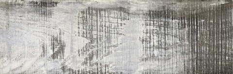 Керамогранит CERSANIT Shabbywood 598x185 темно-серый C-SY4M402D
