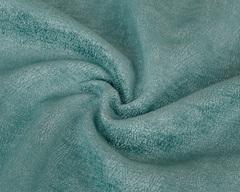Велюр Everest mint (Эверест минт)