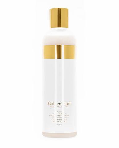 Golden Curl Шампунь для волос 250 мл