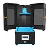 3D-принтер Tronxy UltraBot