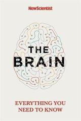 The Brain: Everything You Need To Know