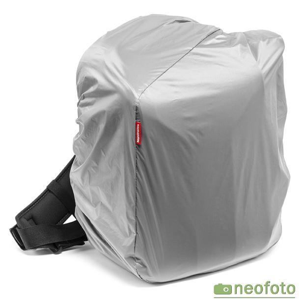 Manfrotto MP-S-50BB