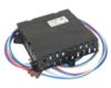 Модуль (таймер) управления для плиты Whirlpool (Вирпул)/IKEA - 481921478646, 481221458317