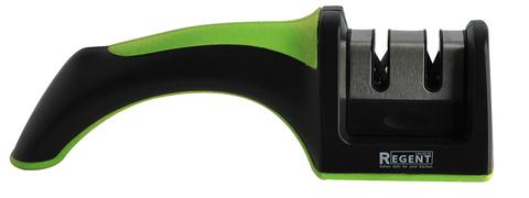 Кухонная точилка для ножей 93-KN-CO-03