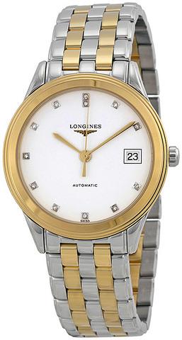 Longines L4.774.3.27.7