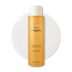 Тонер ETUDE HOUSE Real Propolis Water Treatment 170мл