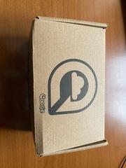подкладка для шлема куки g4