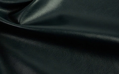 Искусственная кожа Экотекс плюс 3070 зеленый