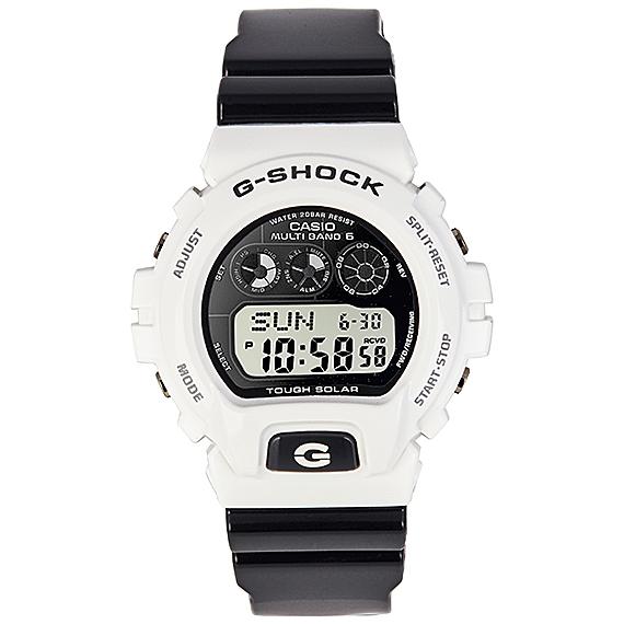 Часы наручные Casio GW-6900GW-7ER