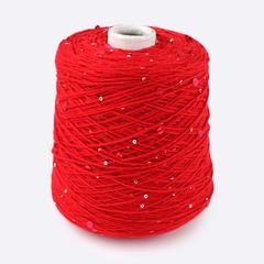 Красный бархат / 674