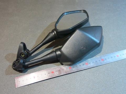 Зеркала Honda CBR 600 RR F1 F2 F3 F4 F5 VTR