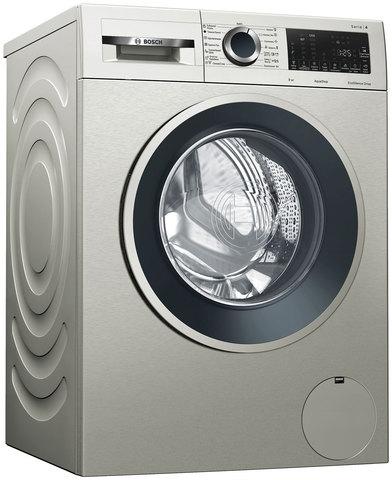 Стиральная машина Bosch WGA242XVOE