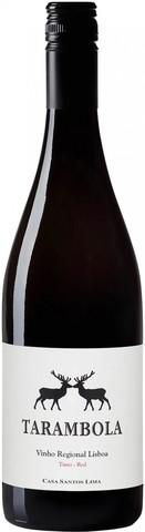 Вино Casa Santos Lima,