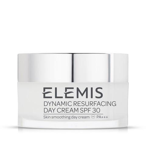 Elemis Дневной крем для лица динамичная шлифовка  Dynamic Resurfacing Day Cream SPF 30