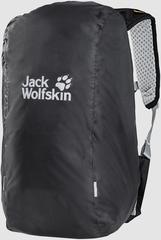 Чехол на рюкзак Jack Wolfskin Raincover 60-85L phantom