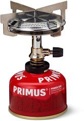 Горелка туристическая Primus Mimer Duo Stove