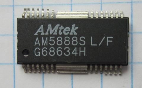 AM5888S