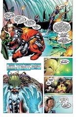 X-Men #83