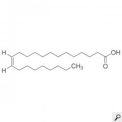 Эруковая кислота