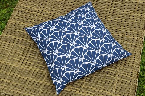 Подушка декоративная Гарден уличная коллекция