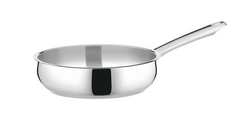 Сковорода TULIP 24см
