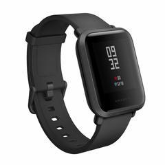 Часы Amazfit Bip (international) Black (черный)