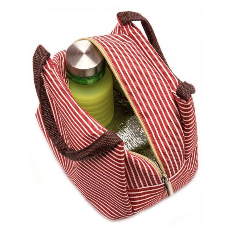 Сумки и рюкзаки Термосумка для ланч-бокса Горячий обед termosumka-dlya-lanch-boksa.jpg