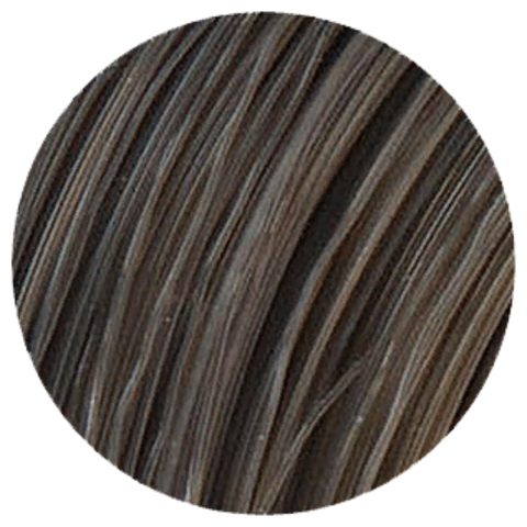 Goldwell Topchic 7NGP (натуральный средне золотисто-перламутровый) - Стойкая крем краска