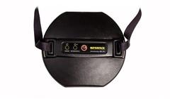 Металлодетектор Сфинкс ВМ- 911 ПРО