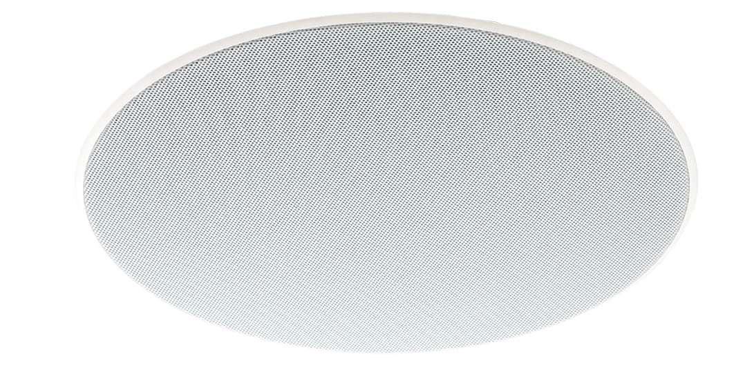 """Сменная решетка для колонок SONOS Grille 6"""" Round In-Ceiling Replacement"""