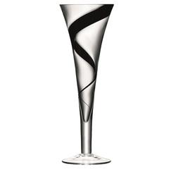 Набор из 4 бокалов-флейт LSA International Jazz, 250 мл, фото 2