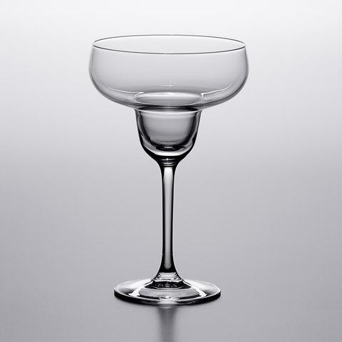 Набор из 6-и бокалов для коктейлей 440 мл, артикул N6900. Серия Cabernet