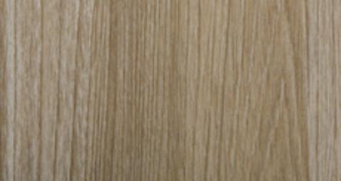 Русский профиль Порог разноуровневый с дюбелем Homis, 30мм 0,9 дуб гренланд
