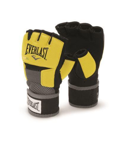 Снарядные перчатки Перчатки гелевые EVERGEL. Everlast 42dd64e3e67c37430e12def439c3b337.jpg