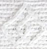 Alize Puffy fine 55 (Белый)