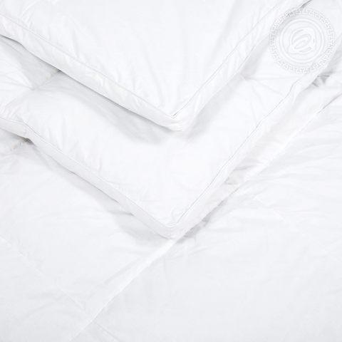 Одеяло Шарм