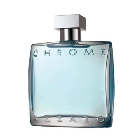 Azzaro Chrome Миниатюра