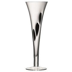 Набор из 4 бокалов-флейт LSA International Jazz, 250 мл, фото 3