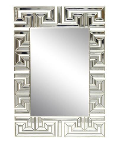KFH1134 Зеркало 739*1064мм