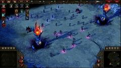 SpellForce 2 - Faith in Destiny (для ПК, цифровой ключ)
