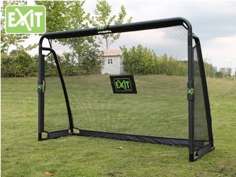 Ворота футбольные детские Маэстро (Exit Toys)