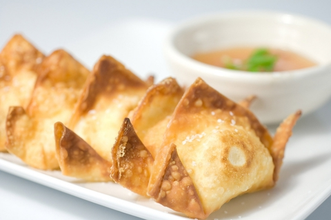 https://static-sl.insales.ru/images/products/1/6405/9689349/0653535001339002989_wontons.jpg