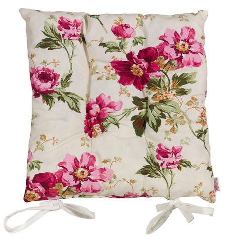 Подушка на стул Luxury style