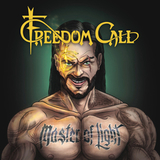 Freedom Call / Master Of Light (RU)(CD)