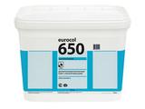 FORBO 650 Eurostar Fastcol водно-дисперсионный клей / 3 кг